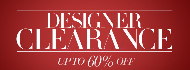 designer-clearance_header