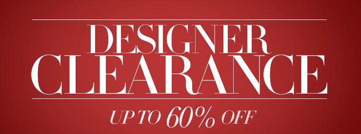 designer-clearance_header