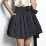 Cover Skirt